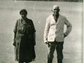 Augusta i Wilhelm Mendrzyccy