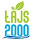 Łajs 2000 – Stowarzyszenie Ekologiczne